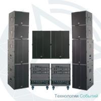 TC-00000156
