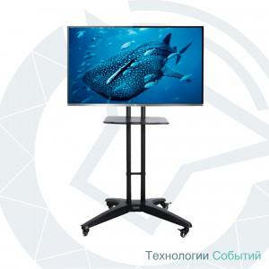 ТС-00000230
