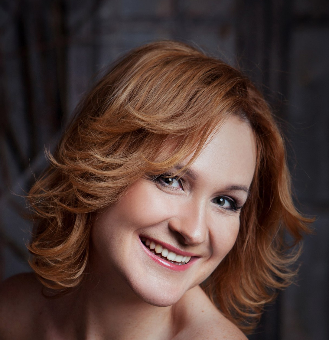 Ксения Лобанова
